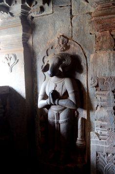 Daksh Prajapati Death and Goat Head